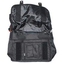 Alpha Industries Cargo Courier Bag 101911 101916 – Bild 5