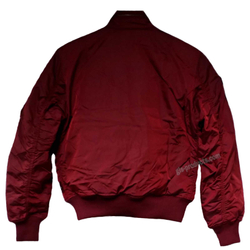 Alpha Industries Flight Jacket Engine 103101 – Bild 5
