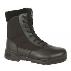 Magnum Regular Boot, original – Bild 1