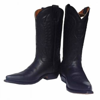 Rancho 5014 Western Boots – Picture 5