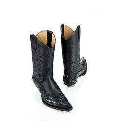 Sendra 3242 Python Western Boots – Bild 3