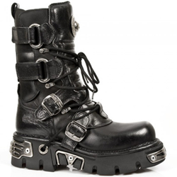 New Rock Boots 575 – Bild 3