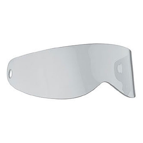 Bandit - Snell SA2005 - New Original Visor - Clear, Tinted, Smoke Mirrored – Picture 2