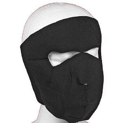 Neopren Face Mask different designs – Picture 3