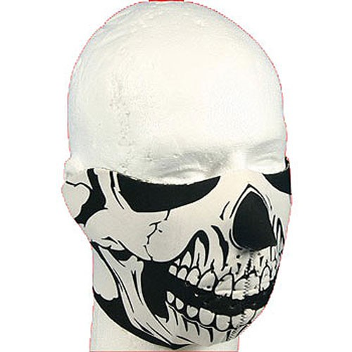 Neopren Face Mask different designs – Picture 7