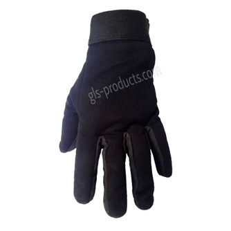 Mechanic Gloves, Flexible Neoprene Gloves – Picture 11
