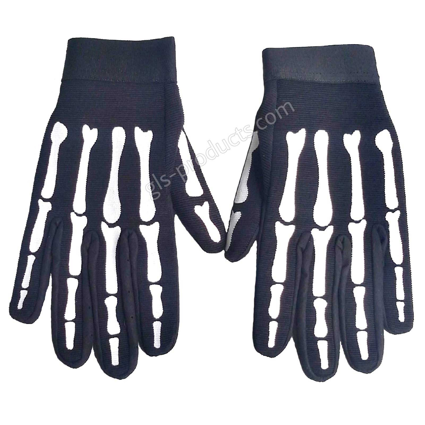 Mechanic Gloves, Flexible Neoprene Gloves – Picture 7