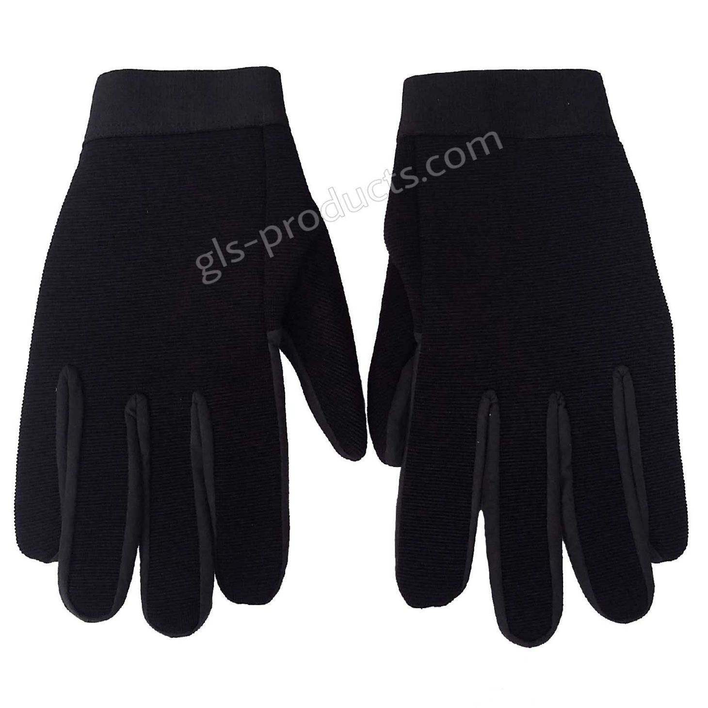 Mechanic Gloves, Flexible Neoprene Gloves – Picture 14