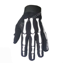 Mechanic Gloves, Flexible Handschuhe aus Neoprene – Bild 6