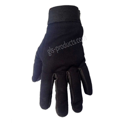 Mechanic Gloves, Flexible Handschuhe aus Neoprene – Bild 12