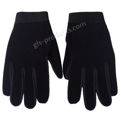 Mechanic Gloves, Flexible Handschuhe aus Neoprene – Bild 14