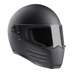 Bandit Helmets Fighter ECE 22-05 – Bild 2