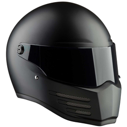 Bandit Helmets Fighter ECE 22-05 – Bild 4