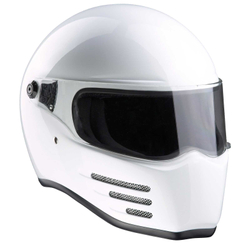 Bandit Helmets Fighter ECE 22-05 – Bild 3