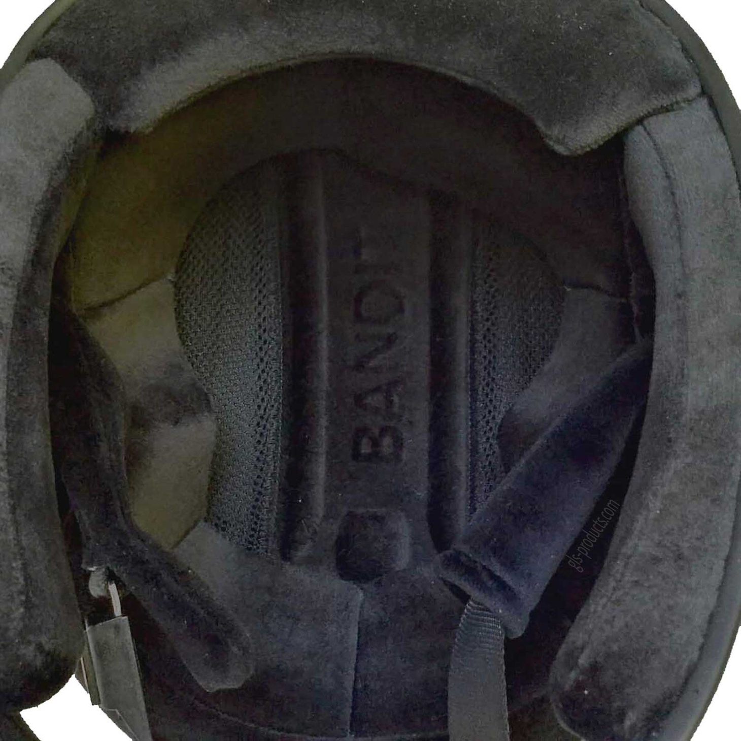 Bandit - XXR Carbon - New Motorcycle Helmet - for Streetfighter, Mad Max – Picture 6