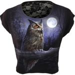 Night Wise All Over Shirt 001