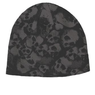 US Beanie Ancient Skulls – Picture 2