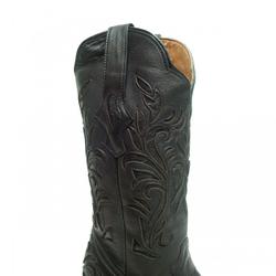 Mezcalero New Orleans Cowboy Boots – Bild 6