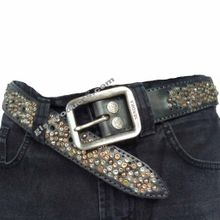 Sendra Leather Belt 884 – Bild 3