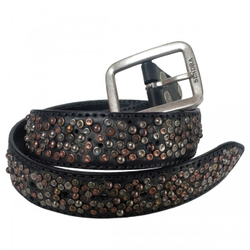 Sendra Leather Belt 884 001