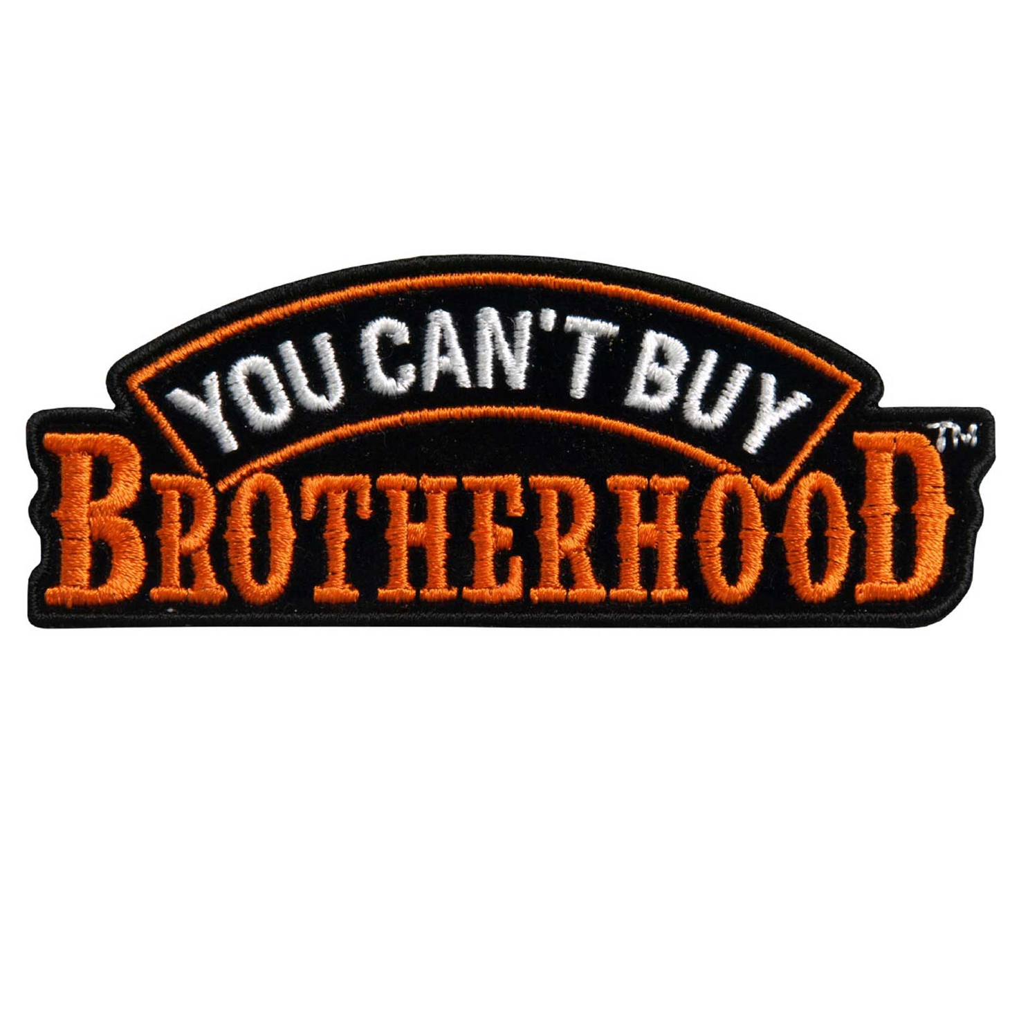You can't buy Brotherhood Patch 12 PPA7788