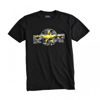 Alpha Industries USAF T – Picture 5