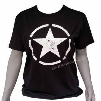 Alpha Industries Star T – Picture 3