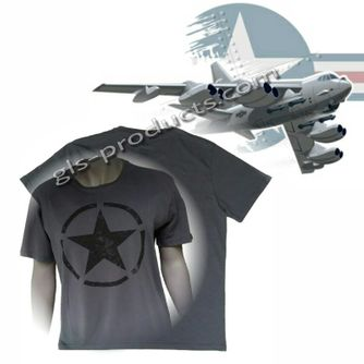 Alpha Industries Star T – Picture 12