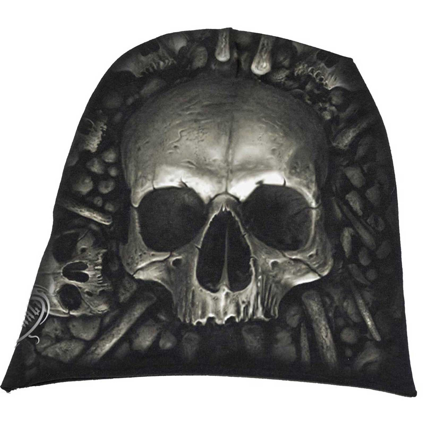 Catacomb Beanie – Picture 2