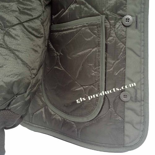 Alpha Industries ALS Liner – Picture 5