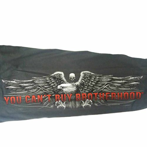 Brotherhood Eagle Longsleeve – Picture 2