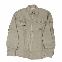 Australian Cowra Shirt 3S04 – Bild 1