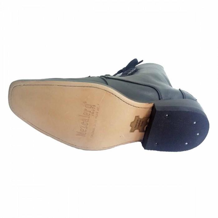 Mezcalero Primavera women's ankle boots – Picture 5
