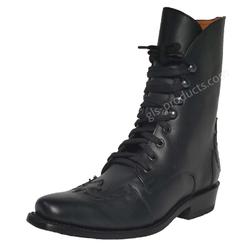 Mezcalero Primavera women's ankle boots – Bild 1