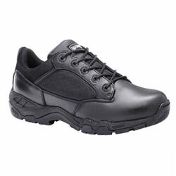 Original Magnum Viper Pro 3.0 Hi-Tec Security Shoes M800643/021 – Bild 2