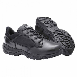 Original Magnum Viper Pro 3.0 Hi-Tec Security Shoes M800643/021 – Bild 3