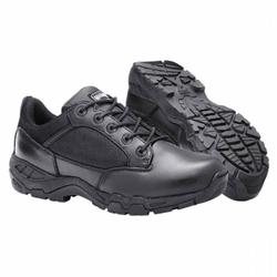 Original Magnum Viper Pro 3.0 Hi-Tec Security Shoes M800643/021 – Bild 3