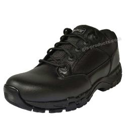 Original Magnum Viper Pro 3.0 Hi-Tec Security Shoes M800643/021 – Bild 1