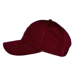 Alpha Industries VLC Cap 168903 – Bild 5