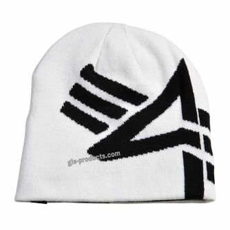 Alpha Industries Reversible Beanie II – Picture 2