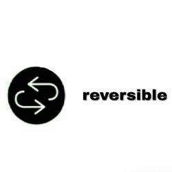 Alpha Industries Reversible Beanie II 168909 – Bild 3