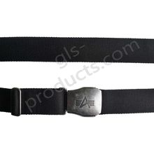 Alpha Industries Buckle Belt – Bild 2