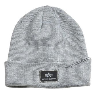 Alpha Industries X-Fit Beanie 168905 – Picture 3