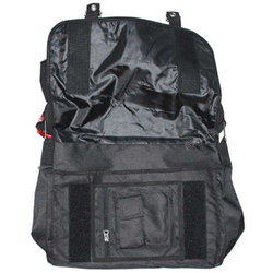 Alpha Industries Big A Courier Bag 101901 101906 – Bild 5
