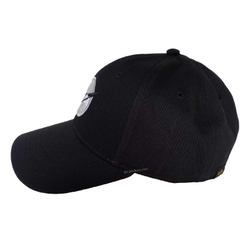 Alpha Industries Nasa Cap 186903 – Bild 5