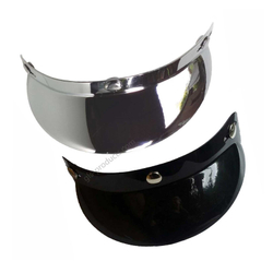 Bandit Helmets Sun Peak - sunshade for jet helmets
