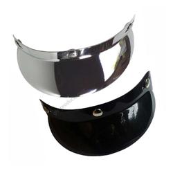 Bandit Helmets Sun Peak - Sonnenschild für Jethelme – Bild 1