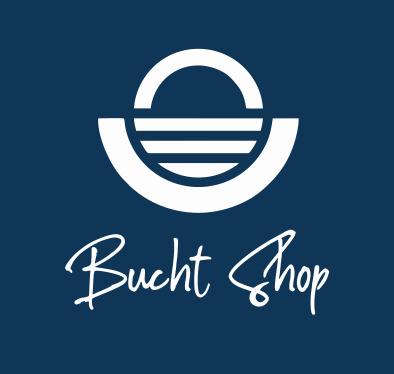 Bucht Shop