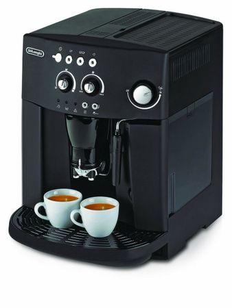 DeLonghi ESAM 4000B  Magnifica Kaffeevollautomat