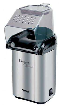 Trisa Popcornmaschine 1200W